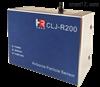 CLJ-R200CLJ-R200 在线式尘埃粒子传感器