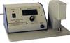 ET3-IOL人工晶状体中心厚度测量仪