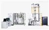 小型催化剂活性评价装置