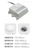 ALUX光照度传感器