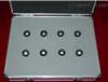 角膜接触镜专用顶焦度标准镜片