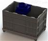 镜片加工水箱系统(简易型)