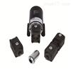 美国Parker微型活塞泵/派克泵特价全国供应