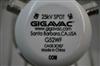 美国GIGAVAC单刀双掷继电器G52WF价格好