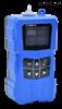 ZR-3620A型小流量气体采样器