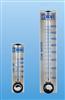 小流量塑料转子KOBOLD流量计KFR-2110