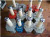 TQSB串级式高压试验变压器