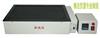 JDWZ-D600(F)远红外高温石墨电热板(分体式)