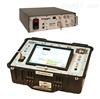 MEGGER绝缘诊断分析仪IDAX300/350原头货源