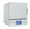 BSX2-5-12TP BSX2-6-12TP一恒BSX2係列可程式箱式電阻爐