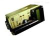美国RG-2224便携式表面污染仪(顺丰包邮)