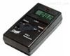 德国STEP公司 SVS3表面污染测量仪(包邮)