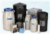 Taylor-Wharton CX100/CXR100运输液氮罐