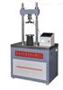 TC-20C型路面材料强度测定仪(可调速)