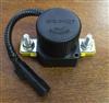 GX11-024特价供应GIGAVAC 150A接触器