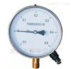 YTZ电阻远传壓力表