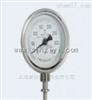 WSS501WSS501径向型双金属温度计