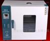 202-2ES北京永光明202-2ES/EBS电热恒温烘干燥箱
