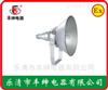 SW7500防振投光灯施工作业