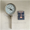 WSS-481WSS-481热套式双金属温度计