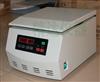 JDLX-16高速台式离心机(高配) 使用方法