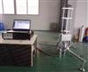 TS塑胶跑道冲击吸收与垂直变形检测仪