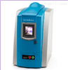 SpectrOil 120C高性能油料光谱分析仪