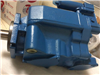 PVH系列VICKERS柱塞泵授权代理商