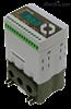 DSP-AOLDSP-AOL 数字式电流型电动机保护器韩国三和