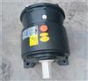 CH-750W晟邦减速电机CH型