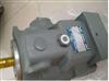 日本YUNKEN柱塞泵价格