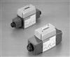 vickers湿式电磁方向控制阀F3-DC4VS-01
