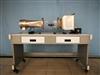 THK1006低速风洞空气动力学实验装置