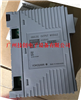 AAI543-S51模拟输出模块