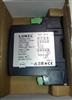 LUMEL德国进口P20-1101008传感器