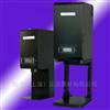 XIL-01B50KPSeric太阳光模拟器