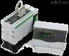 EOCR-SDG韩国三和EOCR-SDG电动机保护器