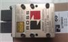 原装美国ROSS不锈钢锁定阀D1523B9004