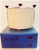 JJSY30X8JJSY30X8济南新国标圆形验粉筛面粉筛电动筛