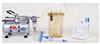 BV300EP培养基废液吸取泵
