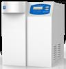 JL-UPT-II-40T金澜科技纯水器