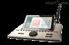丹麦声阻抗仪(中耳分析仪)AT235/235h