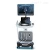 飞利浦EPIQ 7心脏四维彩超/彩色超声诊断仪