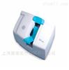 双能X线骨密度仪 EXA-3000