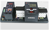 WATSNB-100/80 3CBR施耐德WATSNB-100/80 3CBR萬高雙電源價格