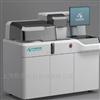 AE-240 全自动化学发光免疫分析仪