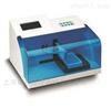 自动酶标洗板机 URIT-670