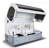 AE-180 全自动化学发光免疫分析仪