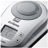 糖化血红蛋白分析仪 Eclipse A1c