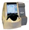 糖化血红蛋白分析仪 MQ-2000型